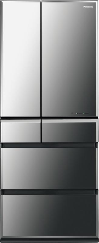 NR-F602WPV