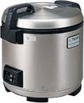 炊きたて JNO-B360