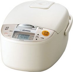 極め炊き NP-XA18