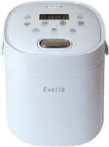 Everia KH-SK200