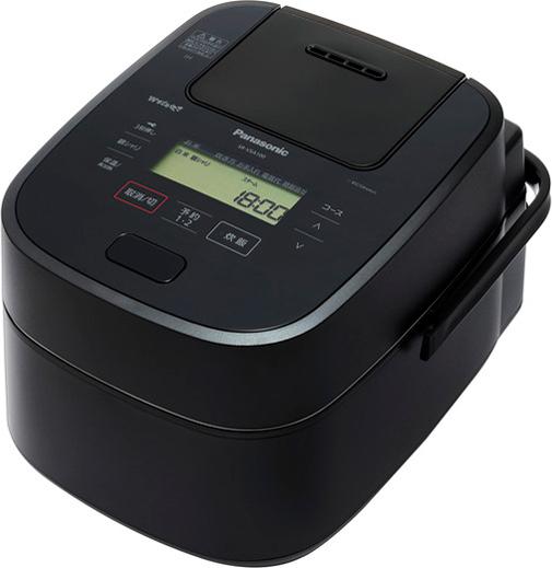 Wおどり炊き SR-VSA100