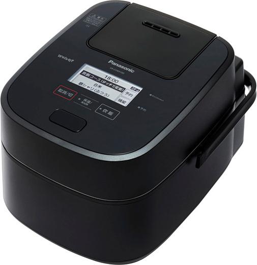 Wおどり炊き SR-CVSX100