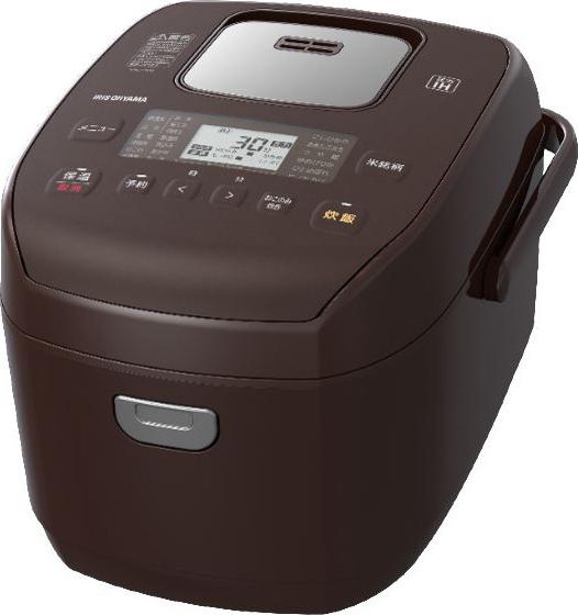 銘柄炊き KRC-PD50