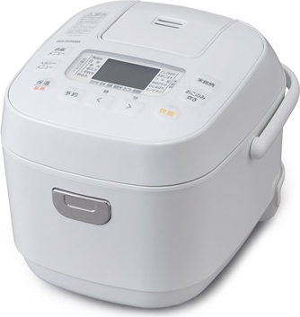銘柄炊き RC-ME30