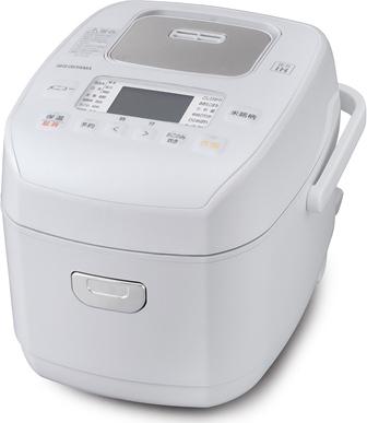 銘柄炊き RC-PD30