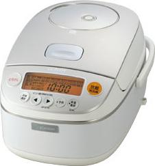 極め炊き NP-BT10