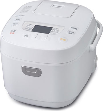銘柄炊き RC-ME50