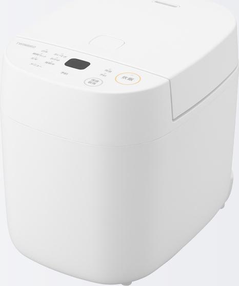 RM-4547W