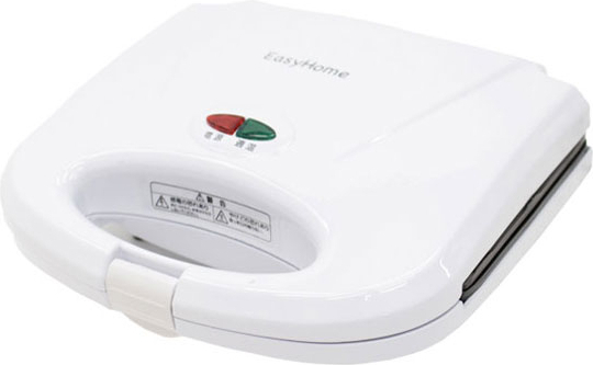 EasyHome HS-02W