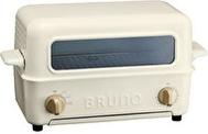 BRUNO トースターグリル BOE033