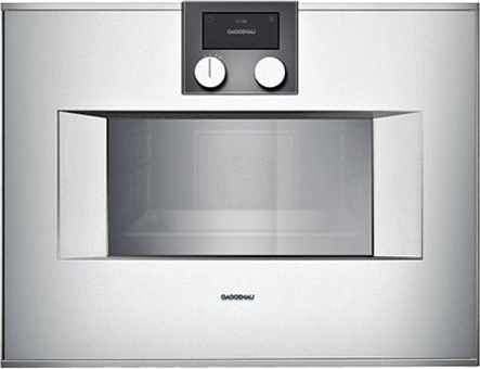 BS 450-410