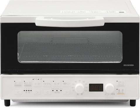 MOT-401