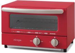 ricopa EOT-R021-R