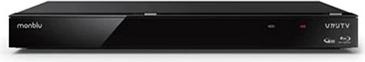 monblu HBD-WA10 ひかりTVショッピング限定モデル