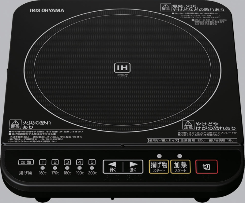 IHK-T32