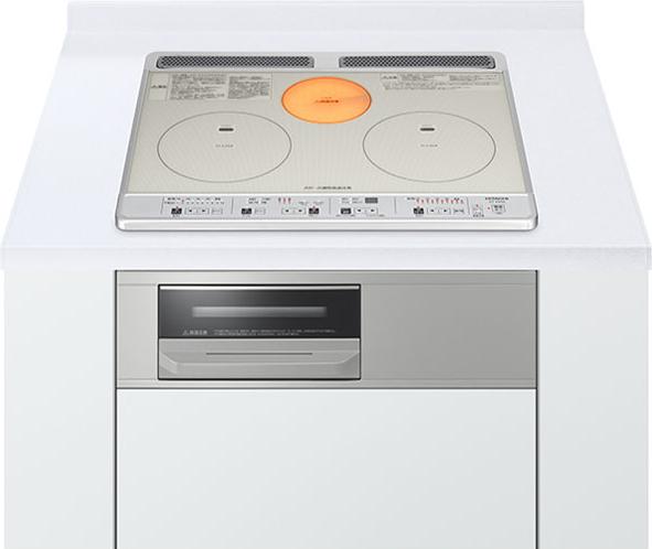 HT-K60S