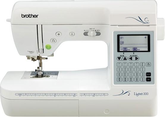リゼレ300 CPH4501