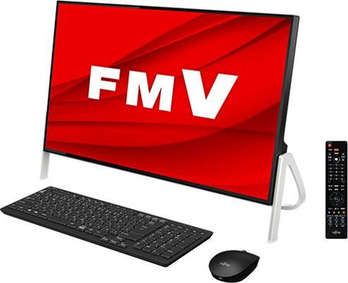 FMV ESPRIMO FHシリーズ WF1/D3 KC/WF1D3