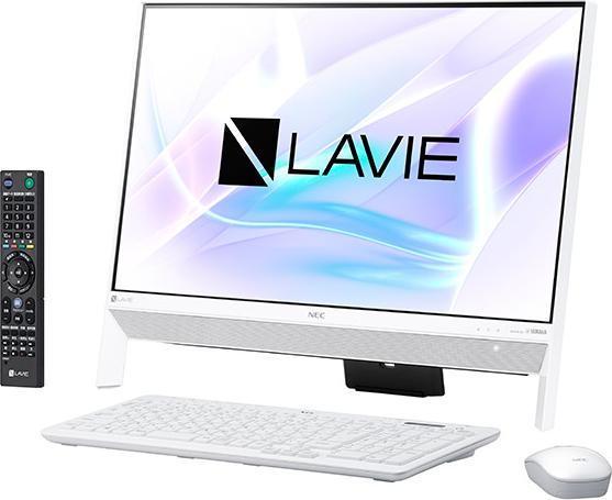 LAVIE Direct DA(S) NSLKB238DSDZ1W