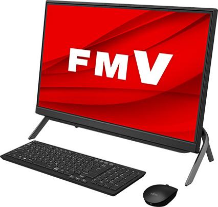 FMV ESPRIMO FHシリーズ WF-G/E3 KC/WFGE3/A035