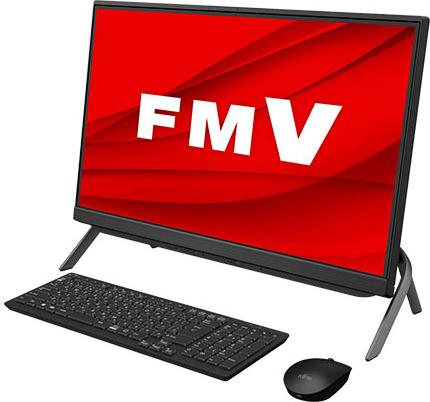 FMV ESPRIMO FHシリーズ WF-G/E3 KC/WFGE3/A010