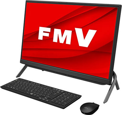 FMV ESPRIMO FHシリーズ WF-G/E3 KC/WFGE3/A014