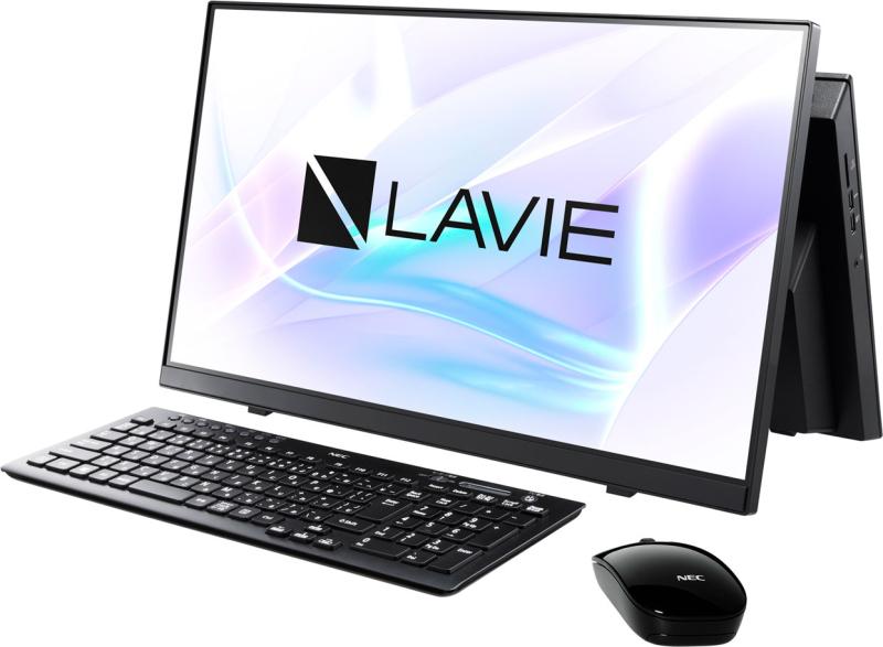 LAVIE A23 A2365/BA (2021)