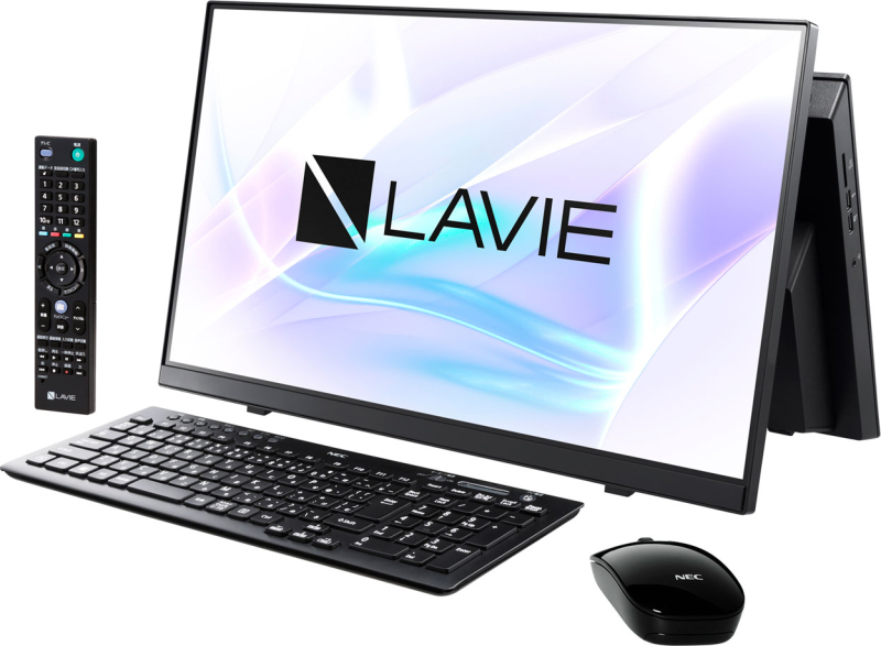 LAVIE A23 A2377/BA (2021)