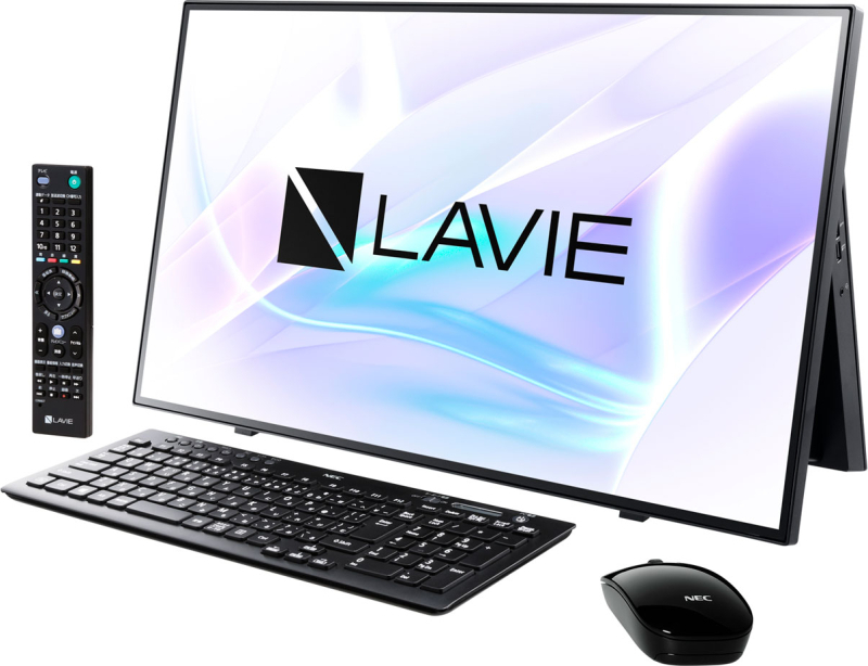 LAVIE A27 A2797/BA (2021)