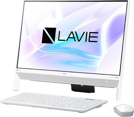 LAVIE Direct DA(S) NSLKB235DSDZ1W