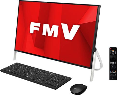 FMV ESPRIMO FHシリーズ WF1/D1 KC/WF1D1