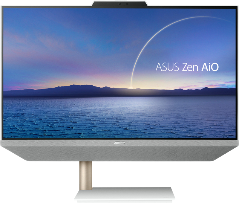 Zen AiO 24 A5401W A5401W-I710700ECO