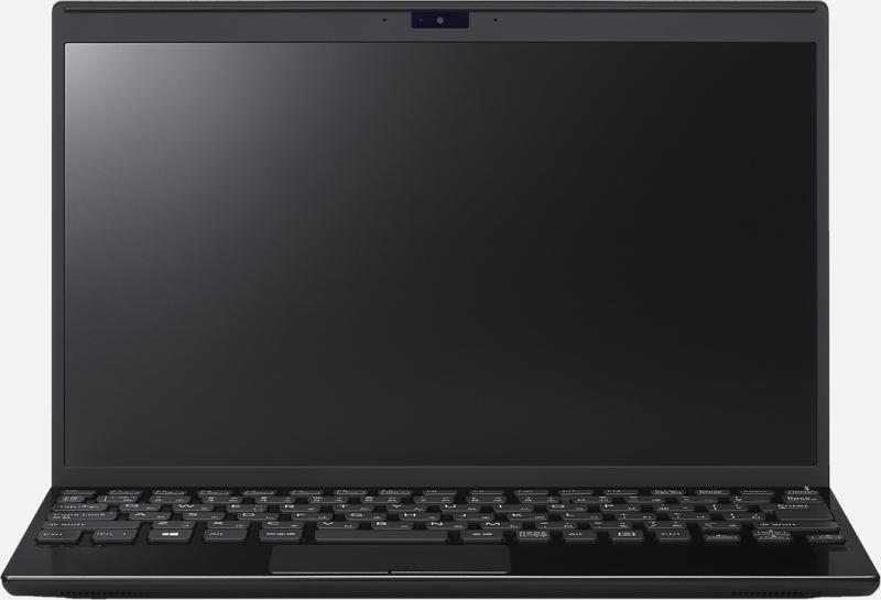 VAIO SX12 VJS12190111B SIMフリー