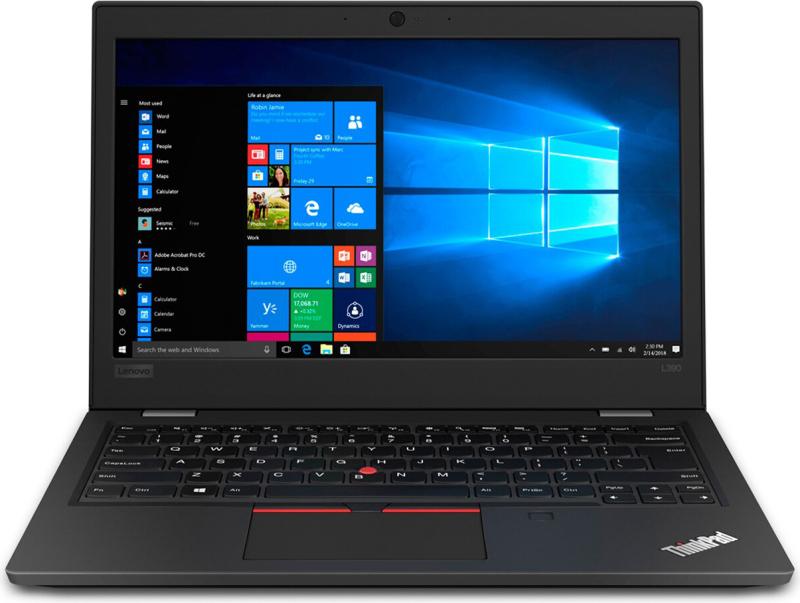 ThinkPad L390 20NR000JJP