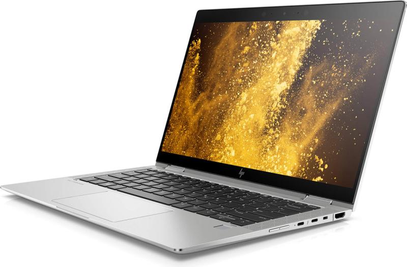 EliteBook x360 1030 G4 8RE05PA SureView/LTE SIMフリー