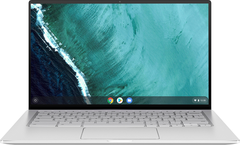 Chromebook Flip C434TA C434TA-AI0115