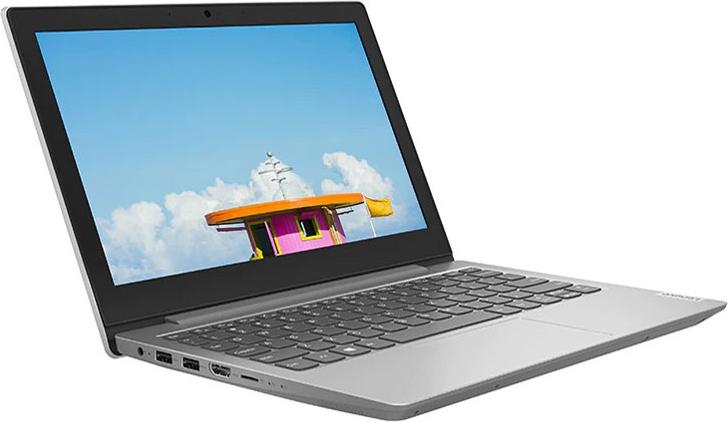 IdeaPad Slim 150 AMD A4 9120EHD