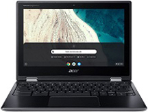 Chromebook Spin 511 R752T-G2