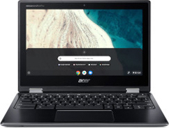 Chromebook Spin 511 R752TN-G2