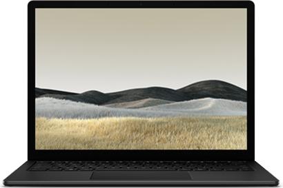 Surface Laptop 3 VPT-00032