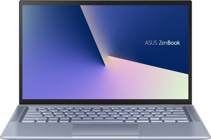 ZenBook 14 UM431DA UM431DA-AM045TS