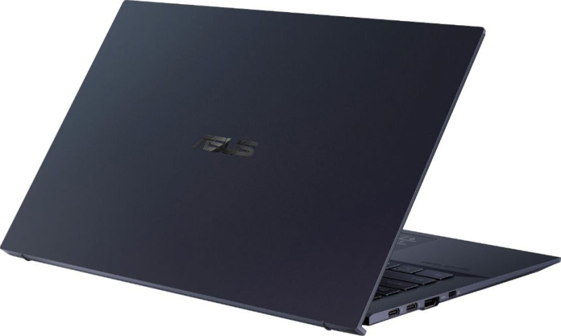 ExpertBook B9 B9450FA 超軽量 B9450FA-BM0504R