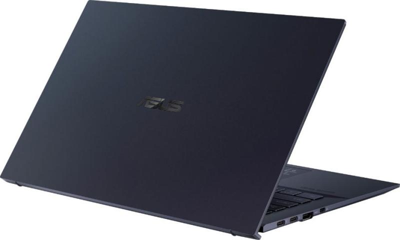 ExpertBook B9 B9450FA 大容量バッテリー B9450FA-BM0295R