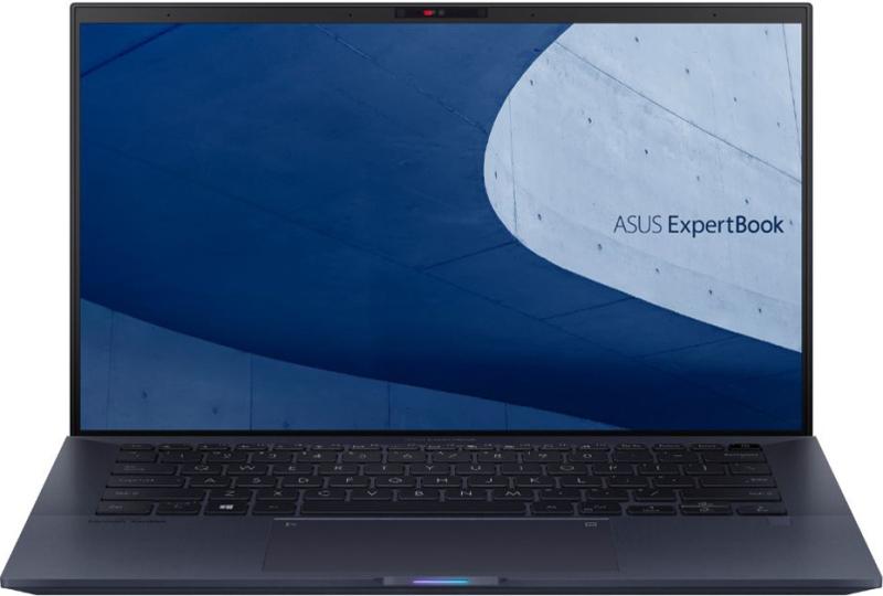 ExpertBook B9 B9450FA B9450FA-BM0504T
