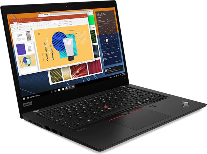ThinkPad X13 Gen 1 AMD Ryzen 5 PRO 20UFCTO1WW