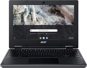 Chromebook 311 C721-N14N