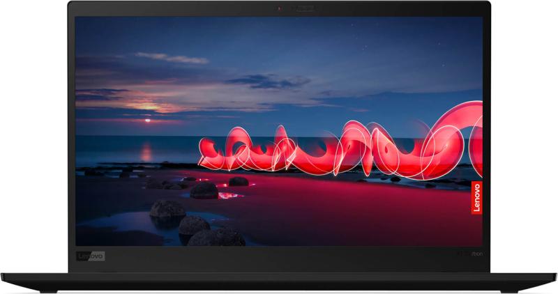 ThinkPad X1 Carbon Gen 8 20U9S05U00 SIMフリー