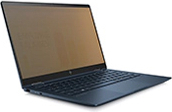 Elite Dragonfly Notebook PC 2Z307PA 2C/SureView/le