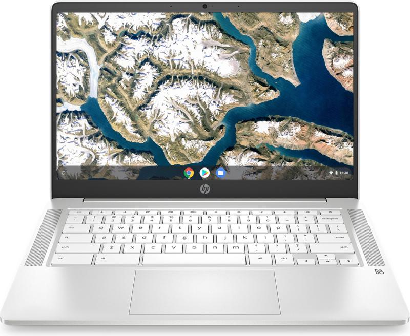 Chromebook 14a-na0006TU コンフォート