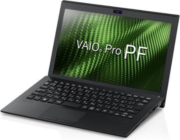 VAIO Pro PF VJPF111HAL5B